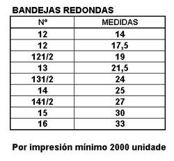 bandejas_redondas