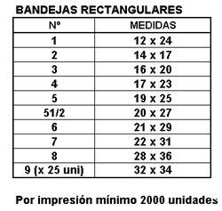 tabla_bandejas_rectas